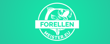 Forellenmeister